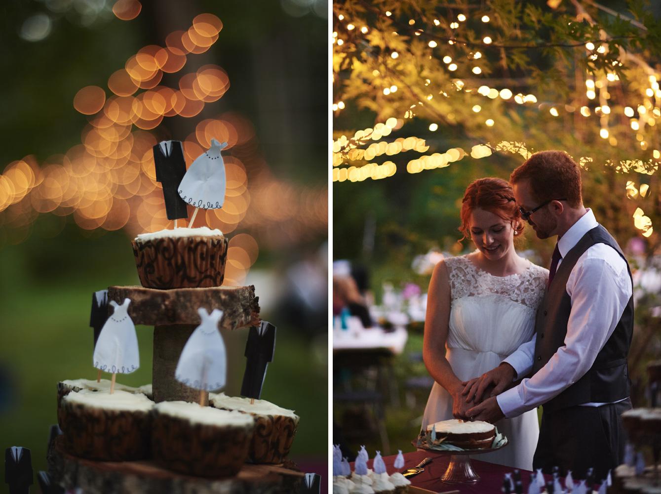 Bride-and-groom-cutting-the-cake.jpg