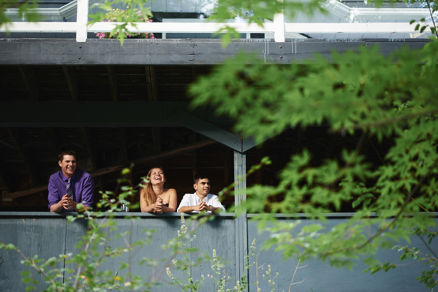 wedding-guests-at-an-outdoor-reception.jpg
