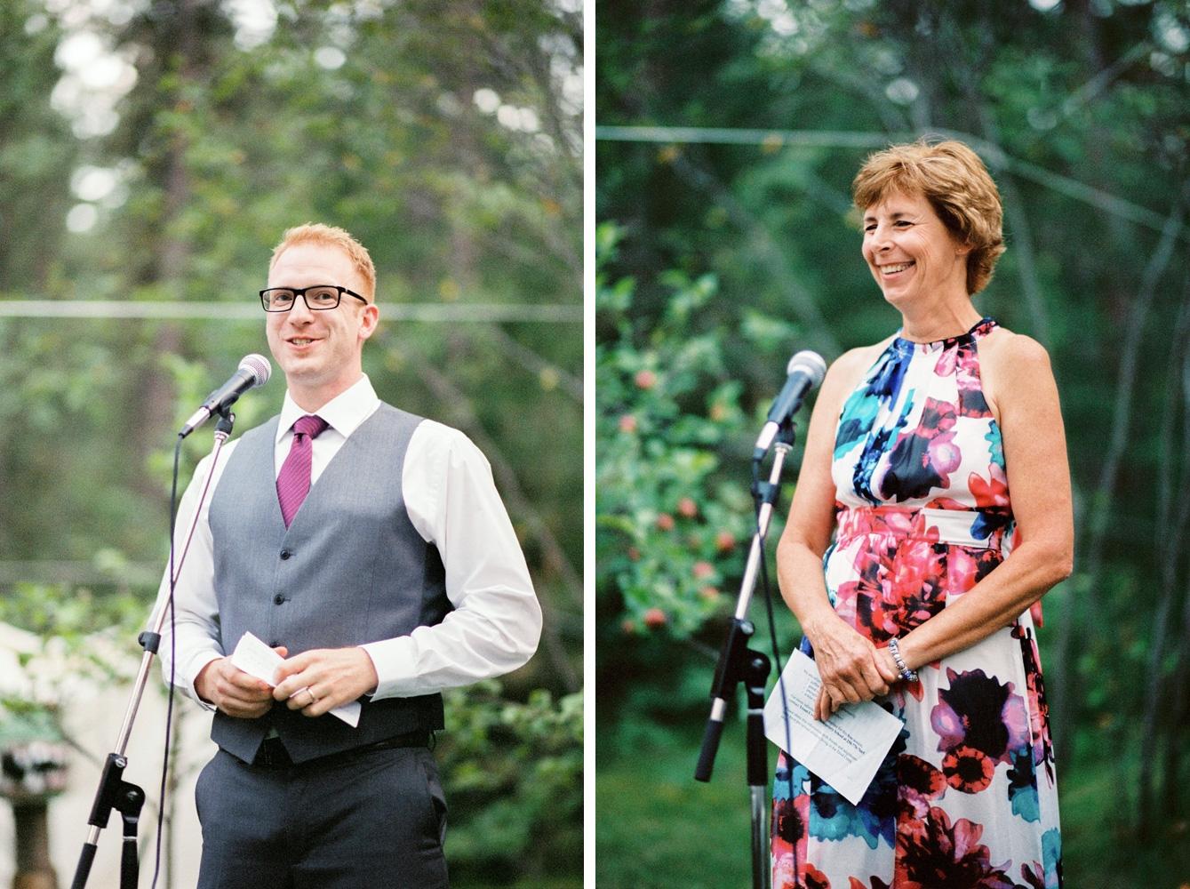 wedding-speeches-at-a-backyard-wedding.jpg
