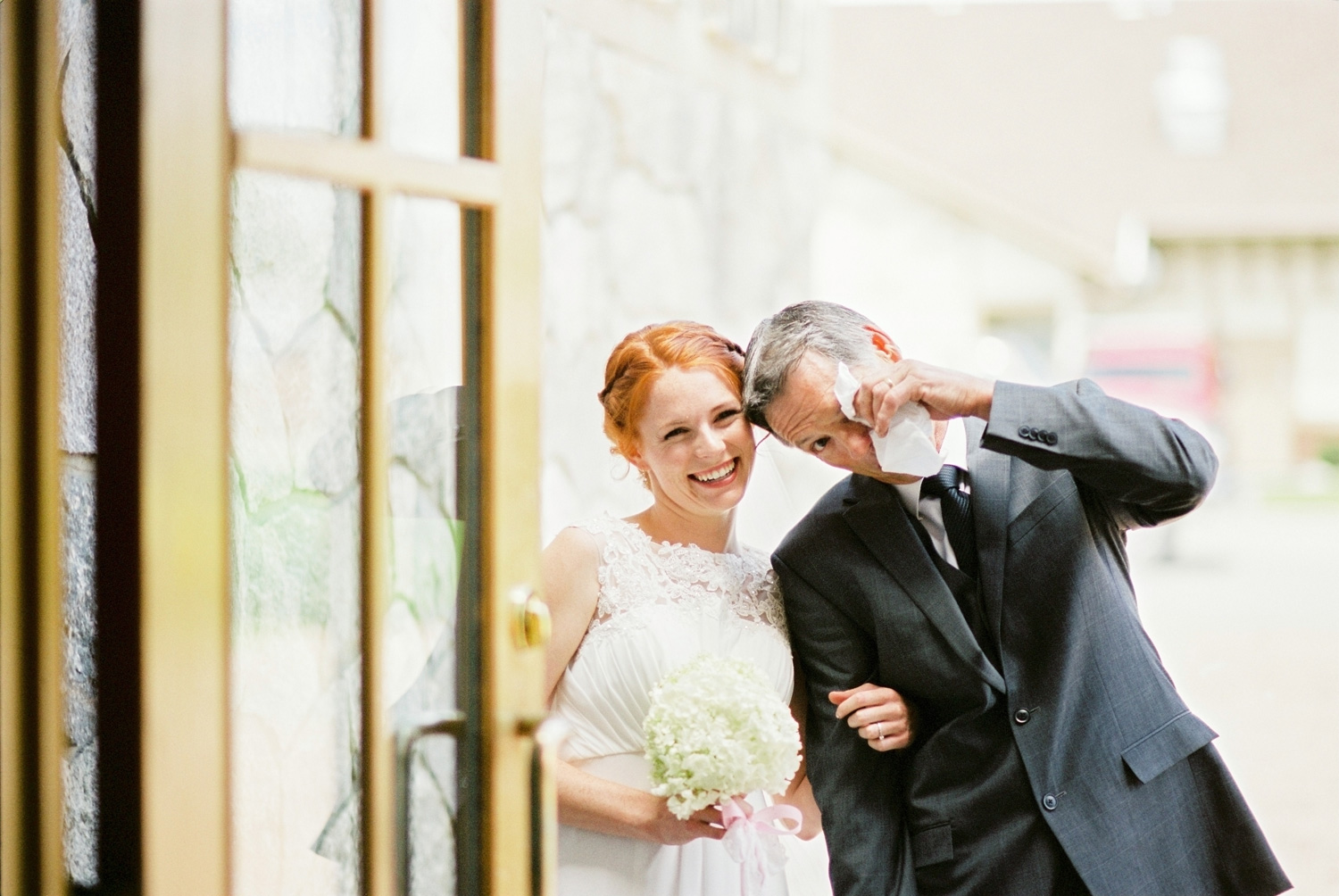 bride-and-her-father-walking-into-church.jpg