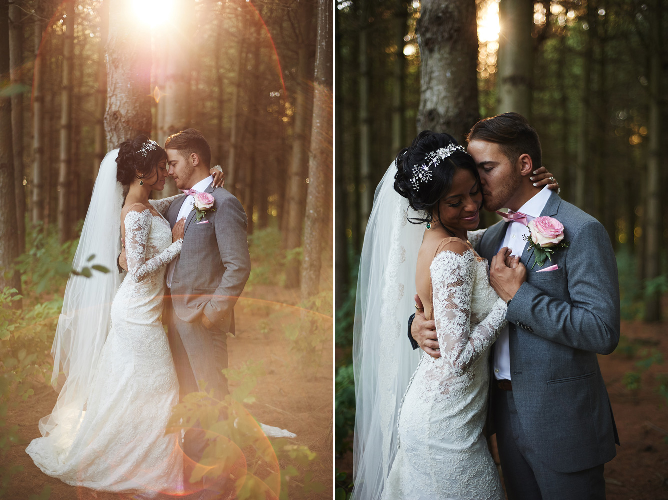 bride-and-groom-wedding-portraits-in-a-sunbeam.jpg