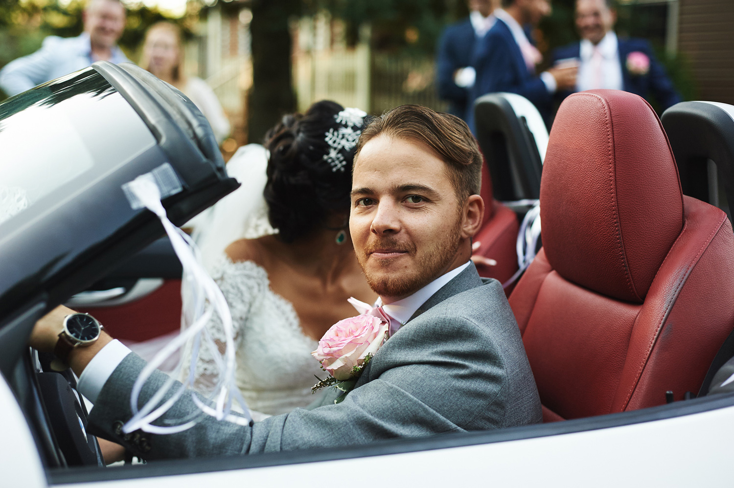 groom-portrait-in-his-car.jpg