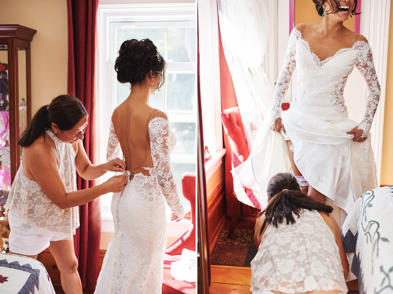 bride-getting-dressed-in-her-wedding-dress.jpg