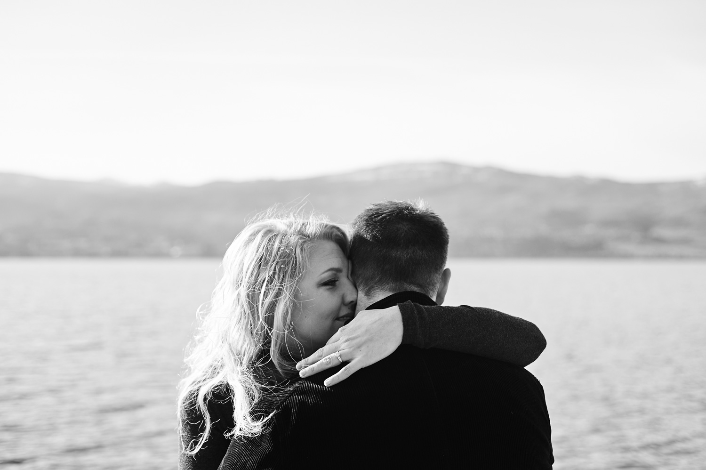 black-and-white-engagement-portrait.jpg