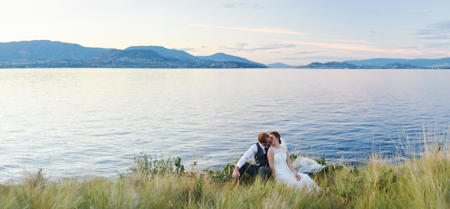 bride-and-groom-okanagan-lake.jpg