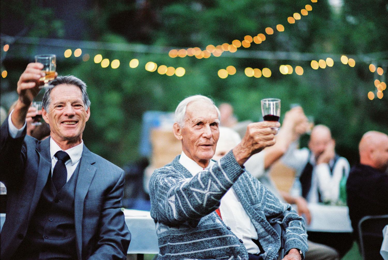 wedding-toast.jpg