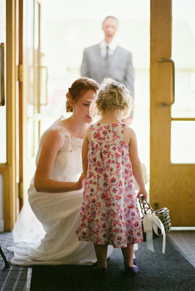 bride-and-her-flower-girl.jpg