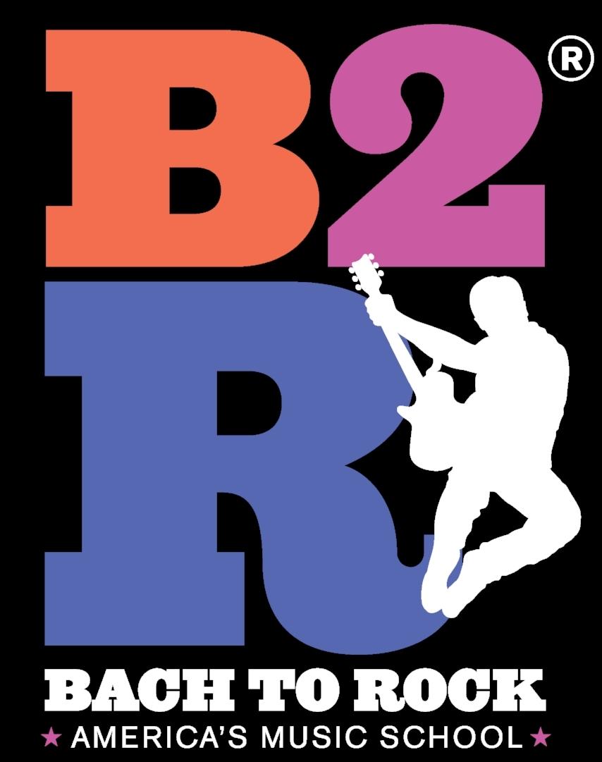 B2R_Full Logo_Blackbackground_JPEG.jpg