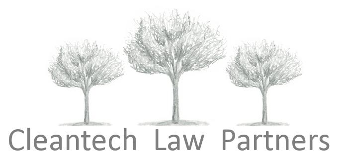 12285022-cleantech-law-partners.jpg