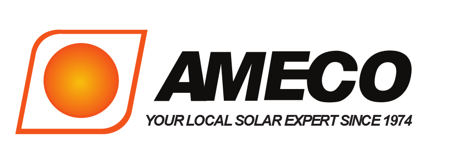 AMECO Logo EPS Expert.png