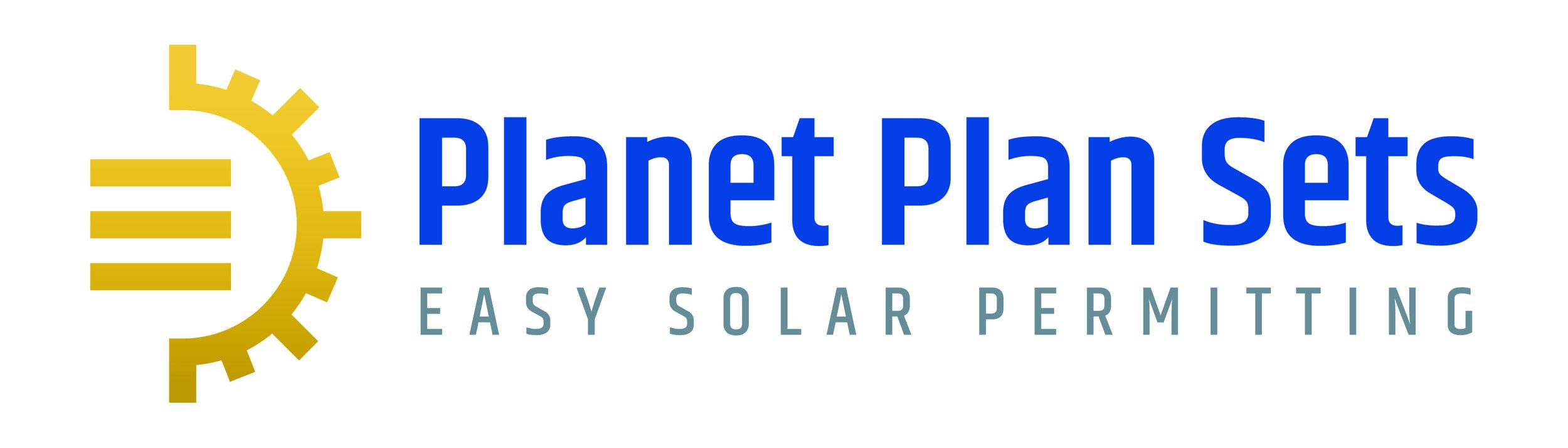 PPS Logo Wide RGB copy.jpg