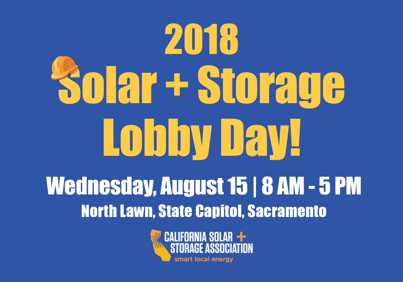 Solar + Storage Lobby Day 2018.jpg