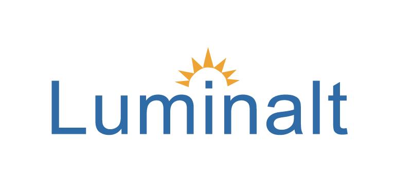 Luminalt-01.jpg