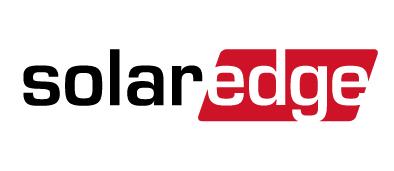 SolarEdge_Logo_RGB-01.jpg