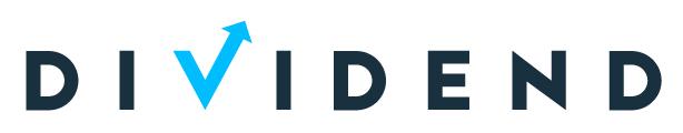 DividendFinance_blue-SCREEN.jpg