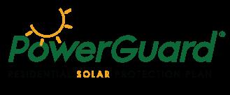 PowerGuard_Solar-LogoScreen.png