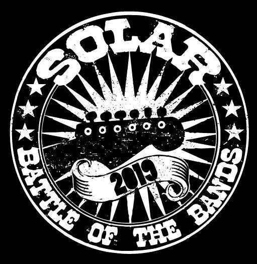 SBOB-logo-2019-01.png