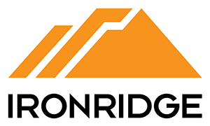 IronRidge_Logo_Stacked-01-smaller.jpg