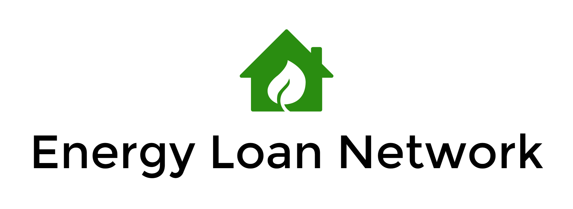 Energy-loand-network-Logo_Top_No Tagline.png