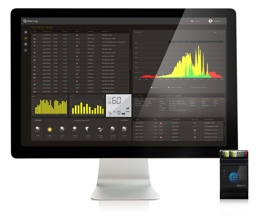 Monitor_Solar-Log_Base and WEB 4.0.jpg