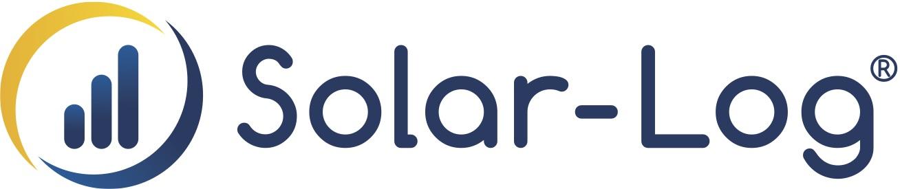 Solar-Log.jpg