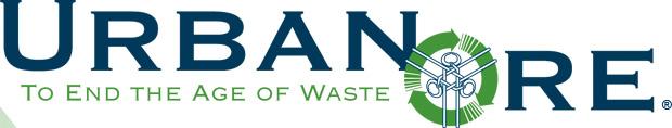 Urban-Ore-logo.jpg
