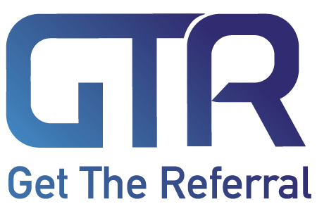 GTR Logo-01.png