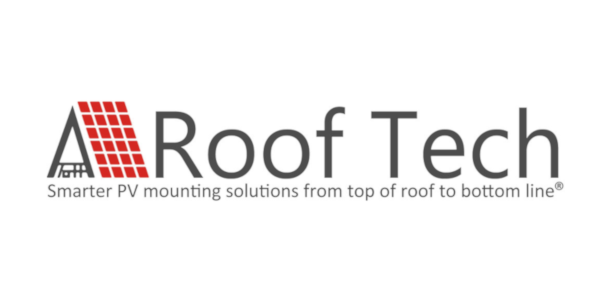 Rooftech_Logo_600-300.png