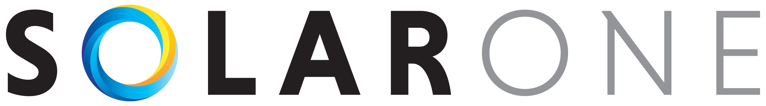 Solar-One-Logo.png