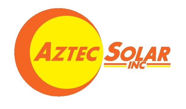 Aztec-01.png