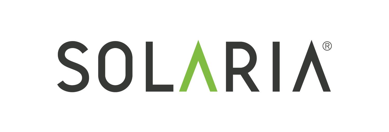 Solaria logotype-screen.jpg