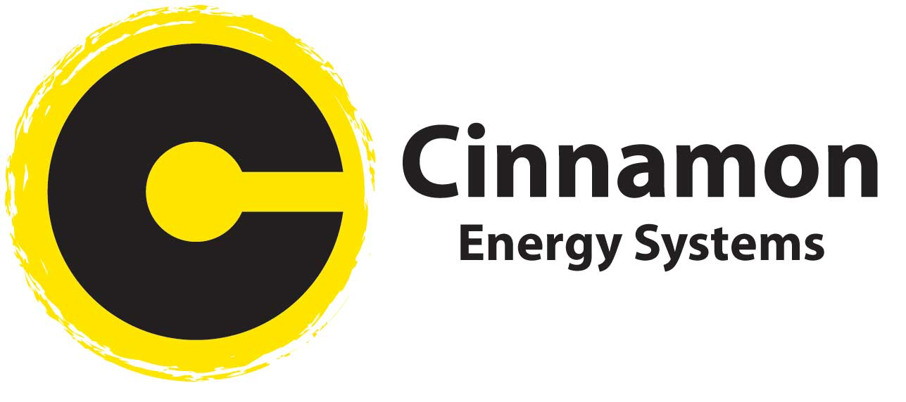 Cinnamon-Energy-logo-Wordmark-Horiz-color copy.png