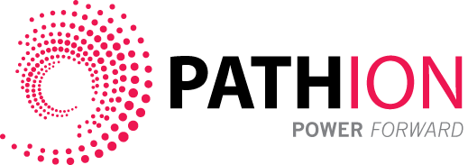 Pathion-color-logo-w-tag_loRes.png
