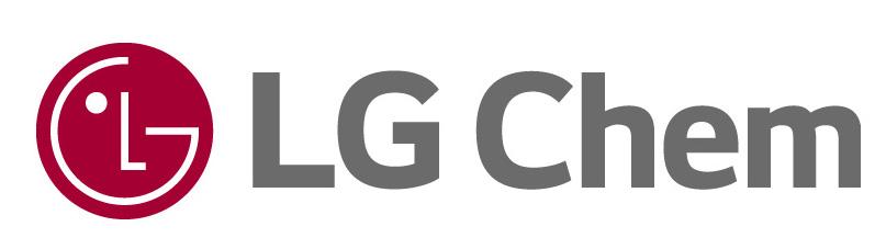 LG Chem_RGB.jpg