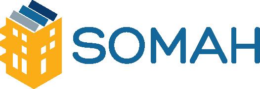 somah_logo_screen.png
