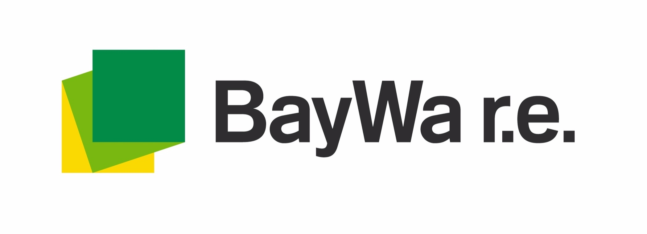 BayWa.jpg
