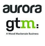 aurora-GTM.jpg