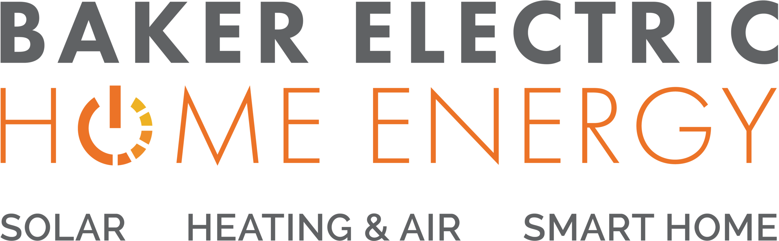 Baker Electric HE Logo With Business Areas  - Gray +Color-01.png