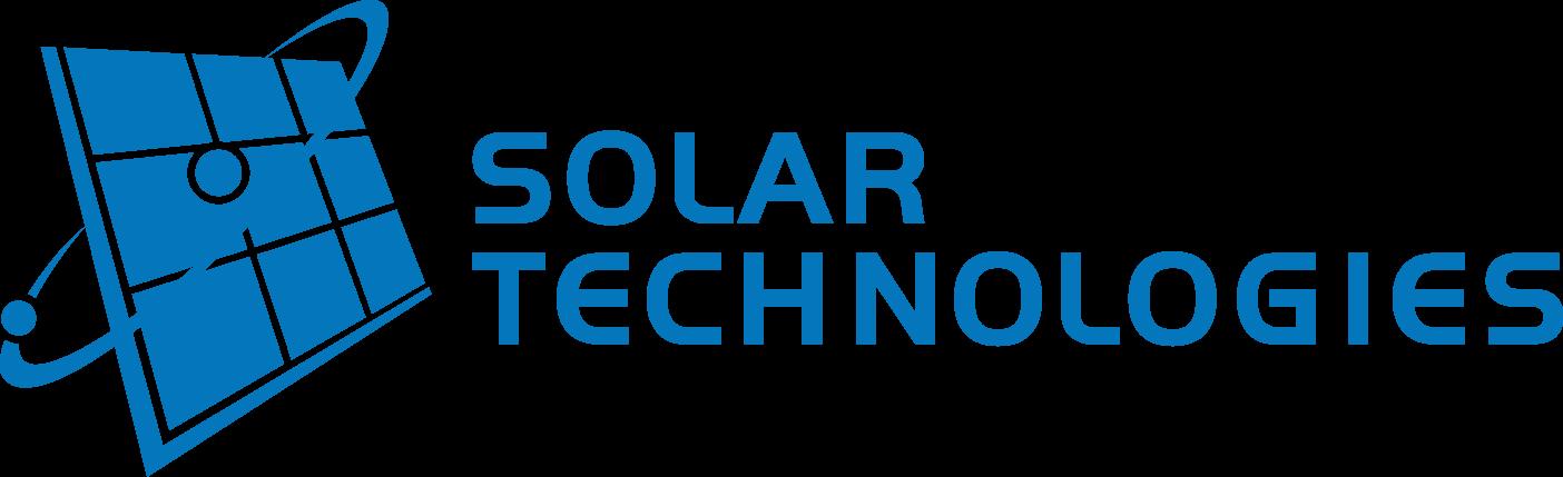 Solar-Technologies-SP-Blue-Logo.png