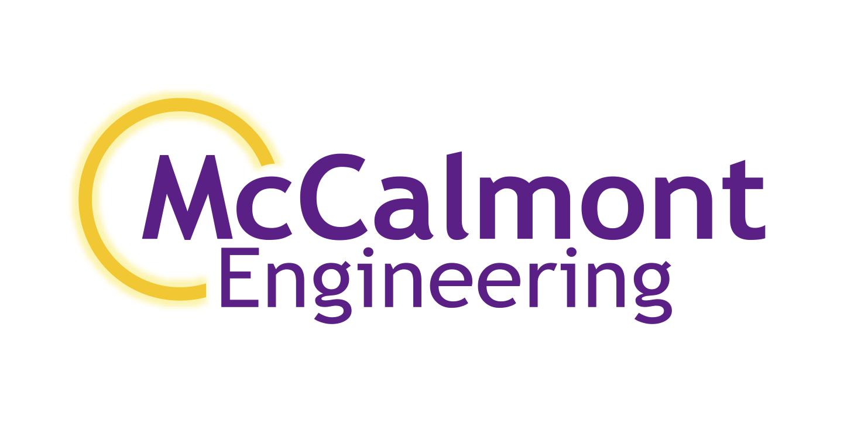 McCalmont logo.png