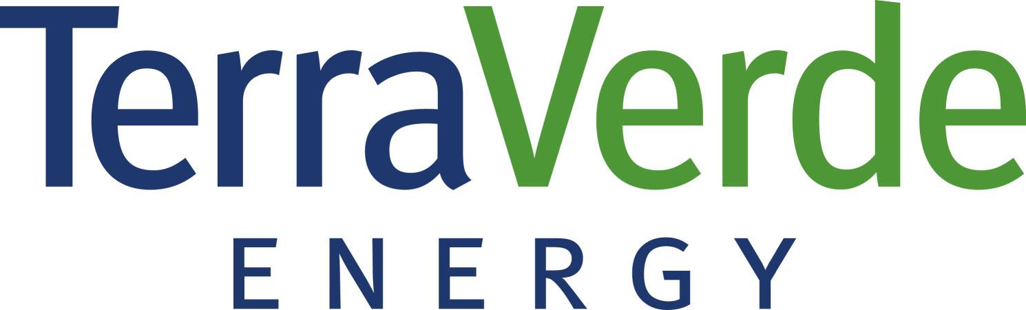 TerraVerde-Energy-Logo-360x120.jpg