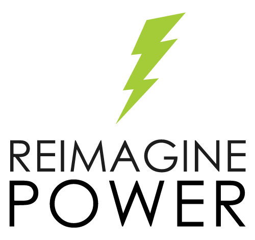 ReImagine-Power-FINAL-01.png