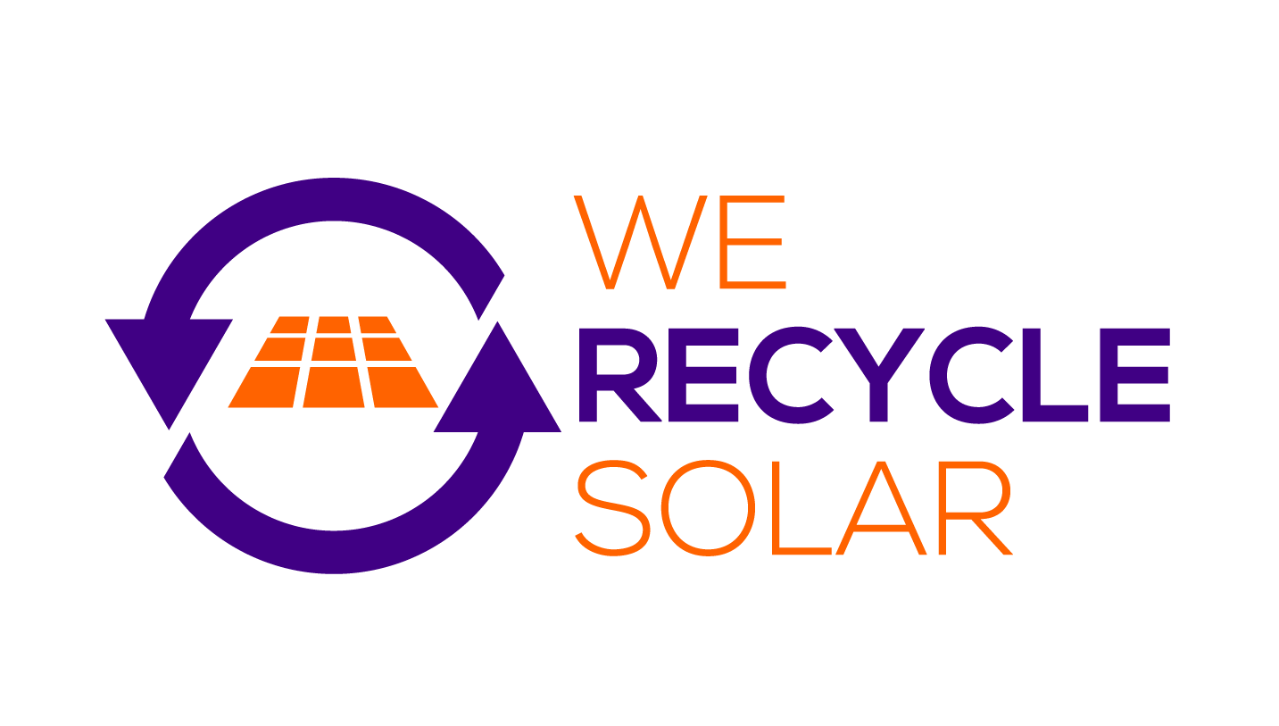 We Recycle Solar-01.png