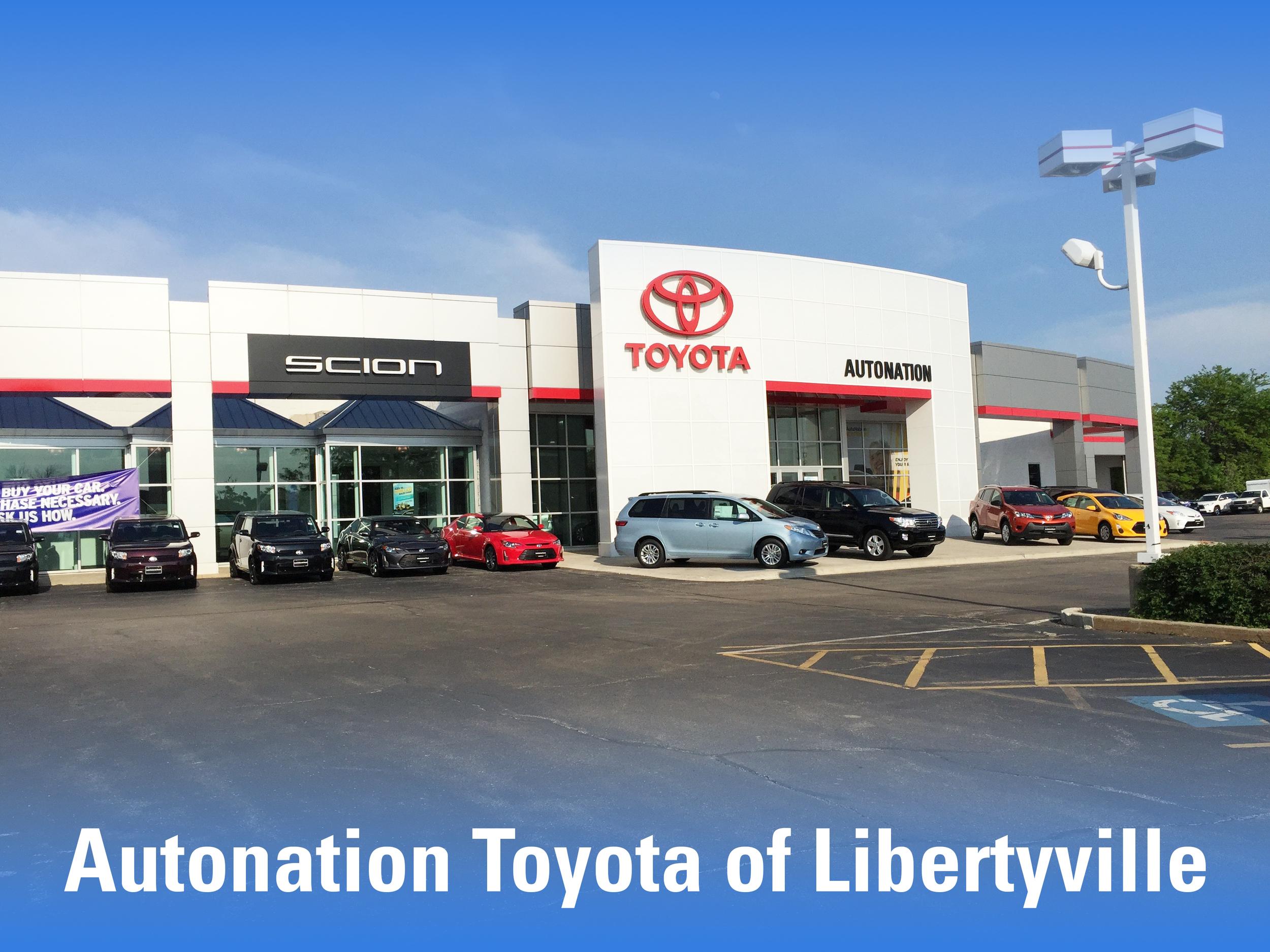 Libertyville Toyota.jpg