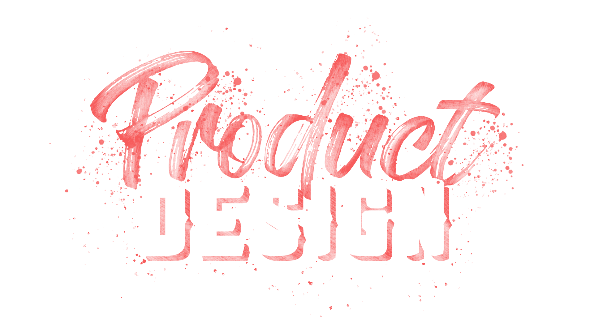 product design.png