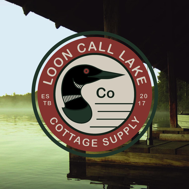 Looncall lake.jpg