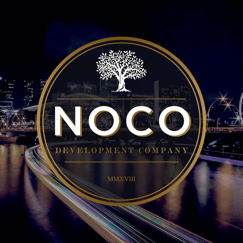 Noco - logo.jpg