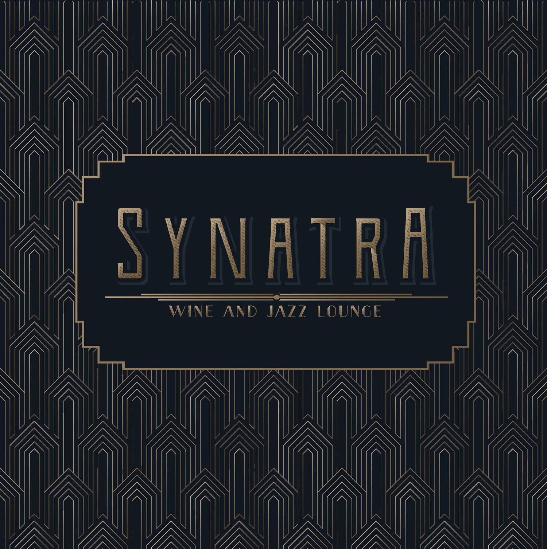 Synatra Wine and jazz bar.jpg