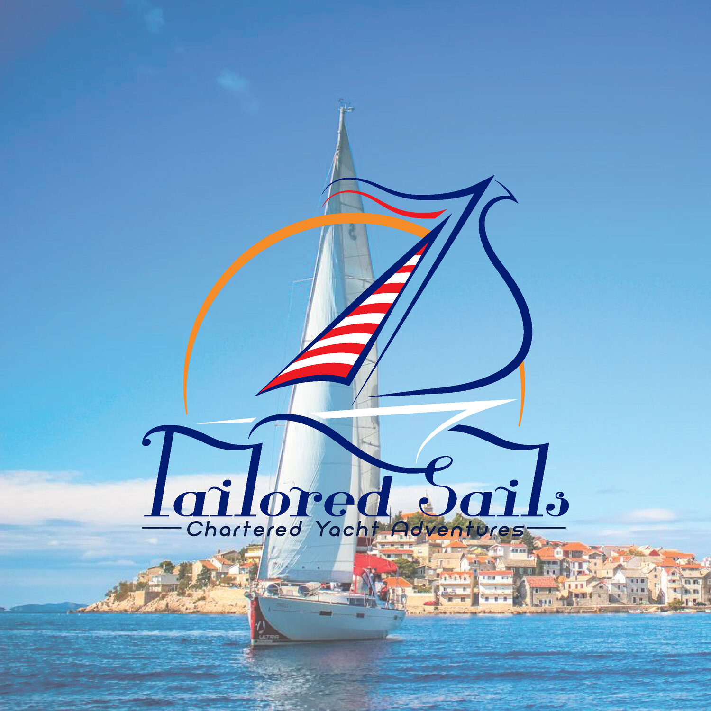 Tailored sails.jpg