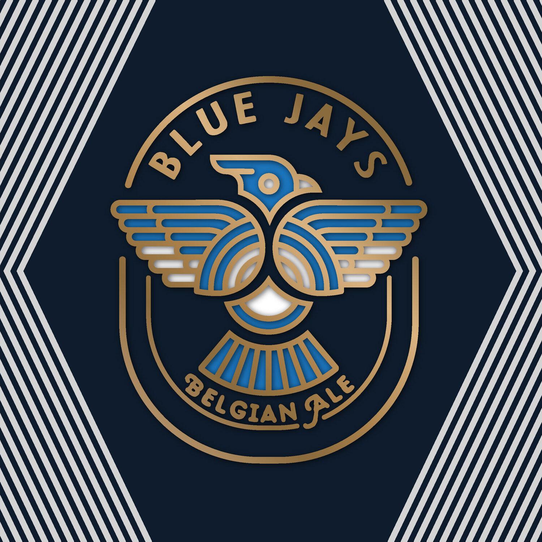 Blue Jays beer.jpg
